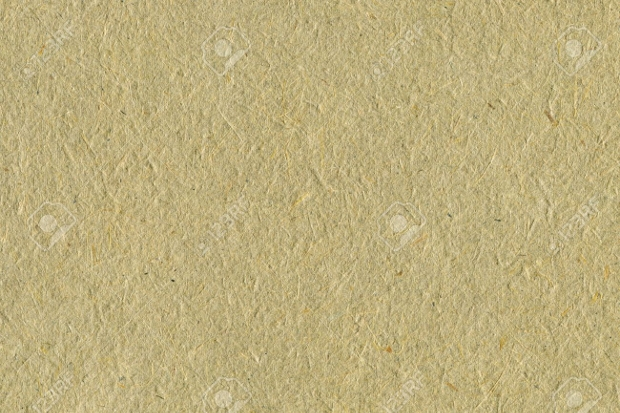 pale natural recycled paper texture