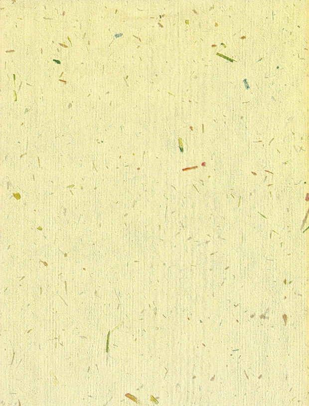 Free Recycled Speckly Paper Texture