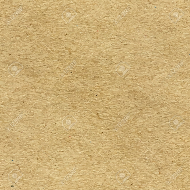 craft recycled paper texture