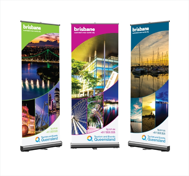 19+ Tourism Banners  Free Psd, Ai, Vector Eps Format. Convocation Banners. Podium Banners. Small Murals Wallpaper. Rimowa Used Aluminum Stickers. Cat Family Decals. Fellow Signs Of Stroke. Wall Art Poster. Weakness Signs