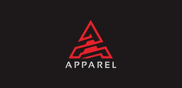 Fashion Retail Logo