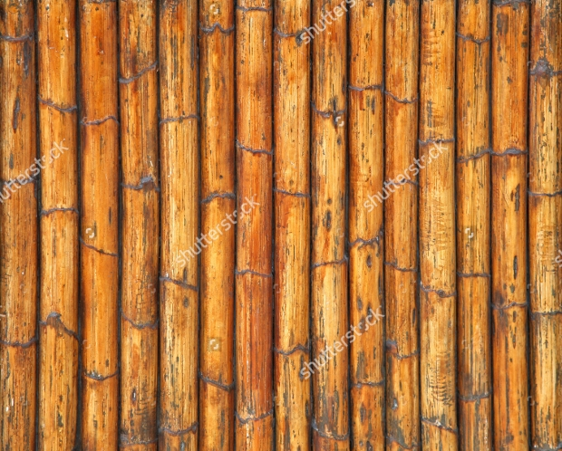 Wooden Cane Texture