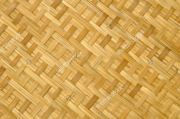 cane carpet texture