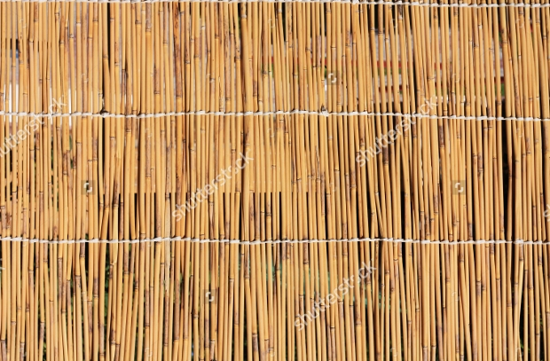 Weave Cane Texture