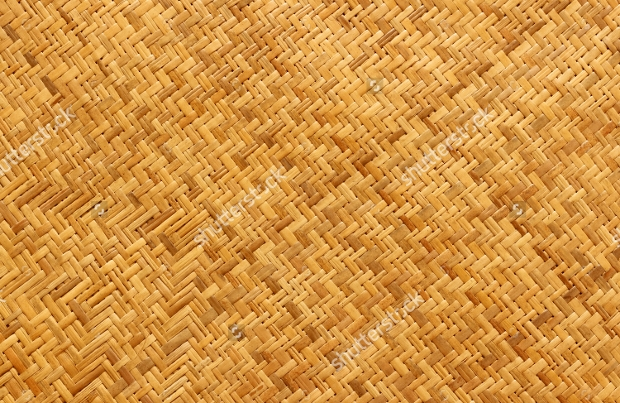 18 Cane Textures Patterns Backgrounds Design Trends