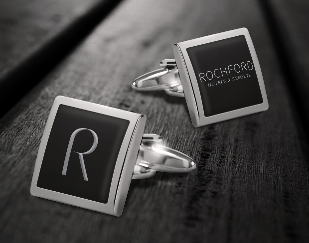 Rochford Resort Logo
