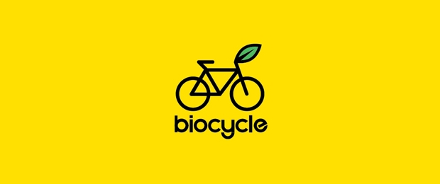 Bio Cycle Logo