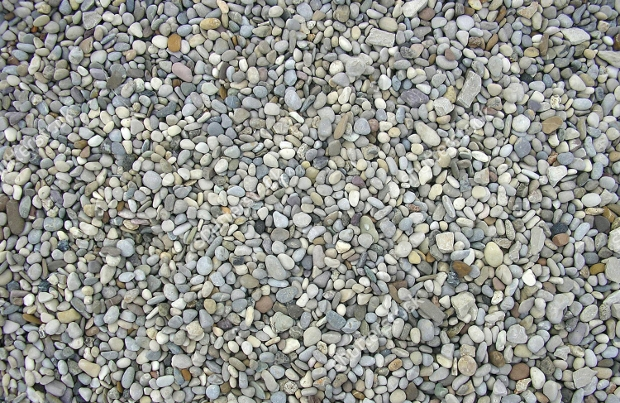 Stone Beach Texture