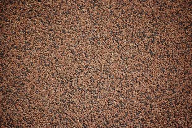 Beach Sand Stone Texture