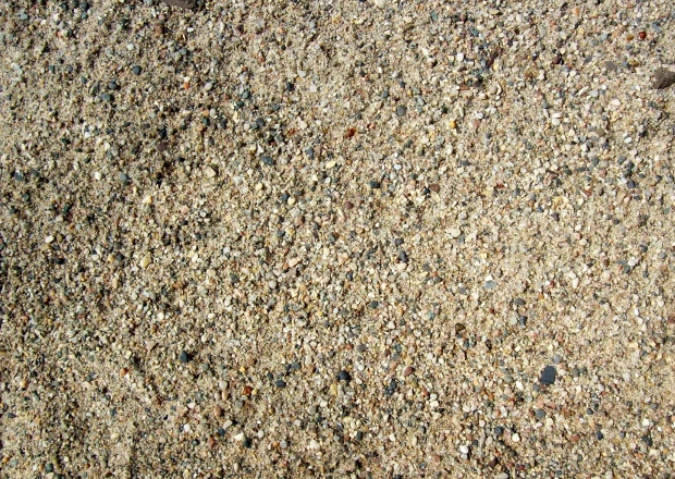 Small Beach Stone Texture