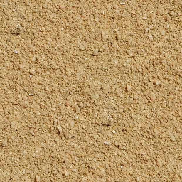 High Resolution Seamless Beach Sand Texture