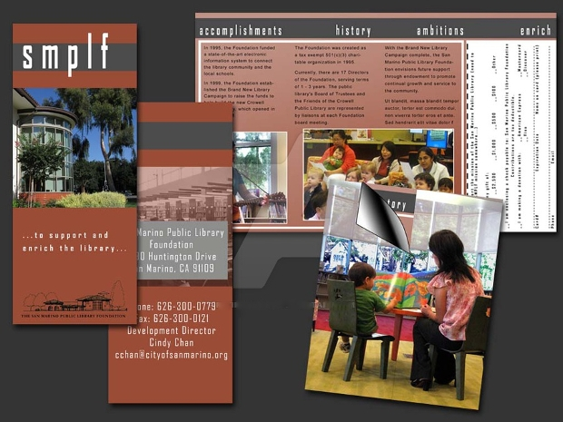 library information brochure2