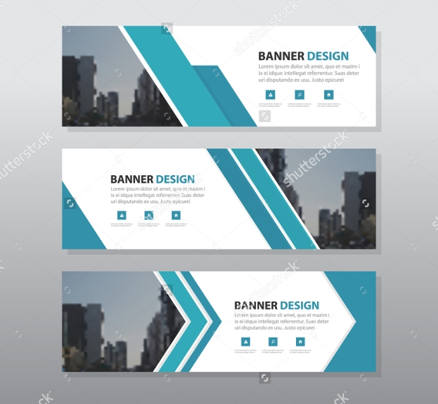 18+ Corporate Banners - Free PSD, PNG, Vector EPS Format Download ...