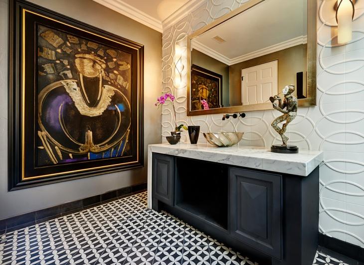 18+ Geometric Floor Tiles Designs, Ideas | Design Trends - Premium on pinterest bathroom designs, home bathroom designs, msn bathroom designs, hgtv bathroom designs, 1 2 bathroom designs, walmart bathroom designs, google bathroom designs, economy bathroom designs, amazon bathroom designs, seattle bathroom designs, family bathroom designs, target bathroom designs,