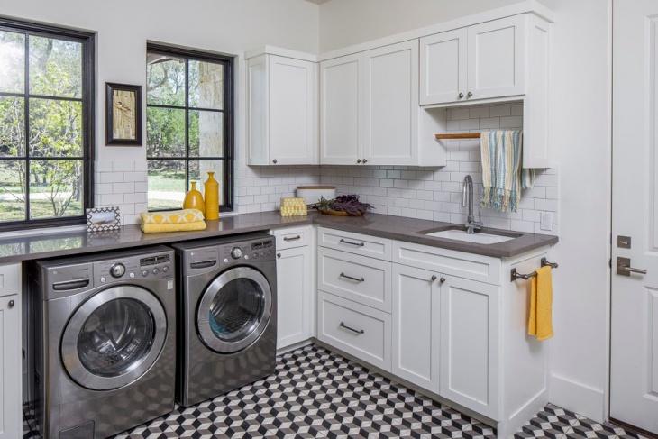 18 geometric floor tiles designs ideas design trends premium psd vector downloads. Black Bedroom Furniture Sets. Home Design Ideas