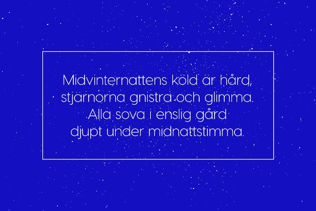 Geometric Sans Serif Font