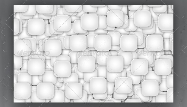3d tile textures