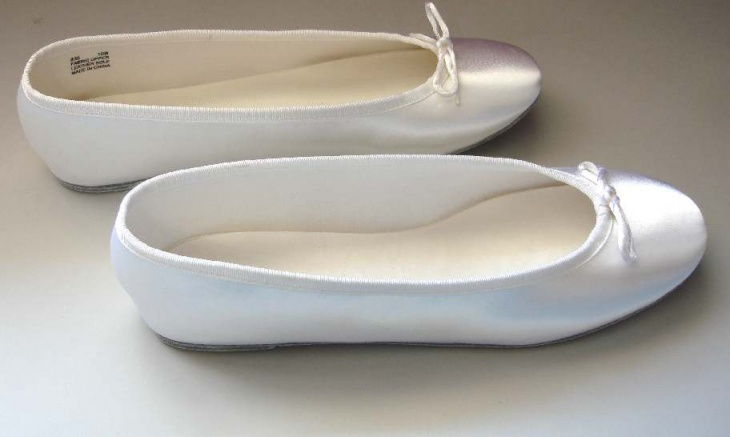 simple diy flats idea