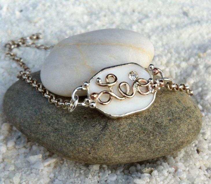 leo zodiac jewelry design