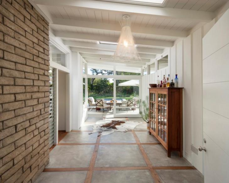 15 Hallway Cabinet Designs Ideas Design Trends