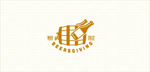 booze logo1