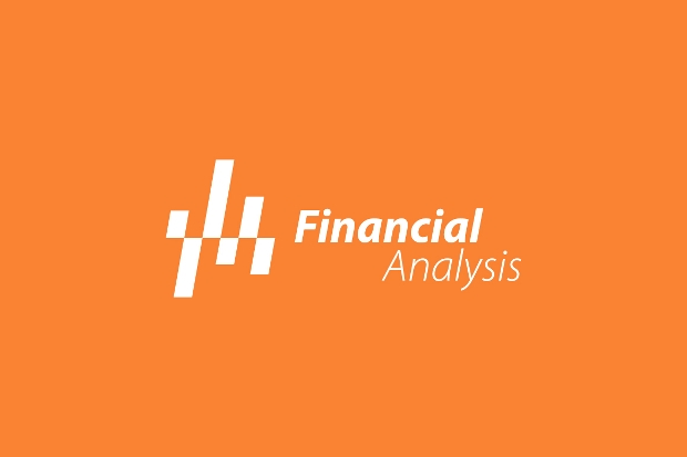 finance analysis logo1