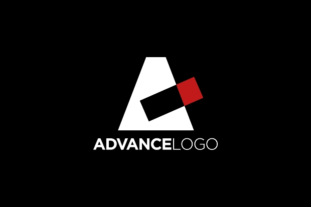 advance finance logo