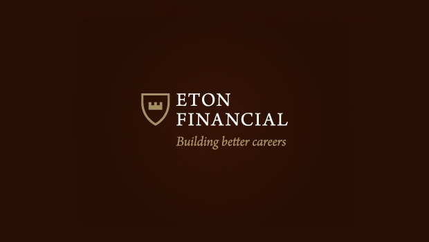 financial school logo