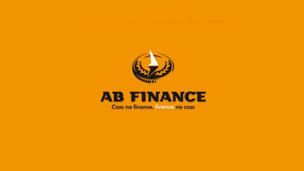 financial logo for advisory services
