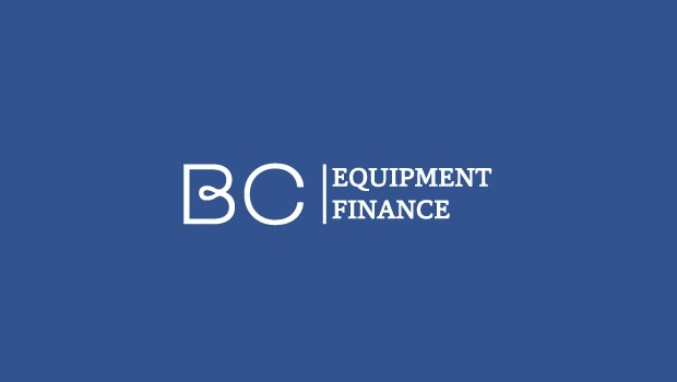 bc equipment finance logo