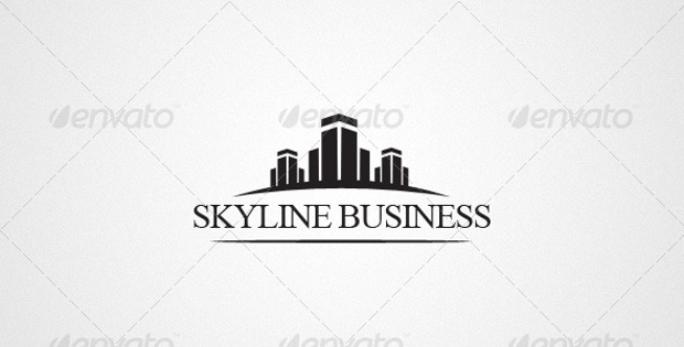 20 Business Logos Free Editable Psd Ai Vector Eps