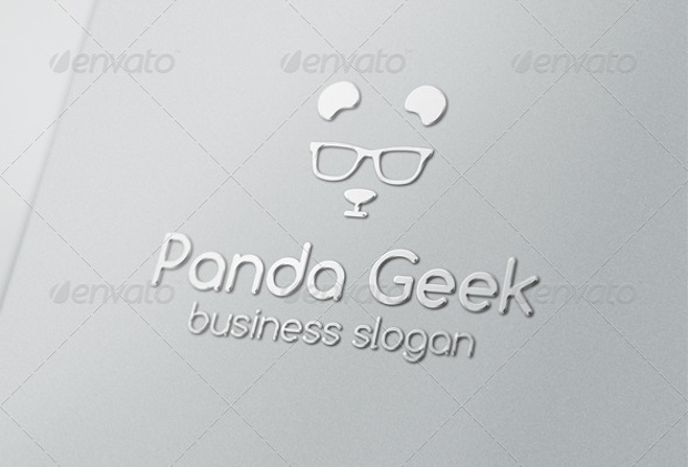 online business logo design1