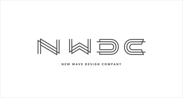 New Wave Design Co. by Nathan Thomas