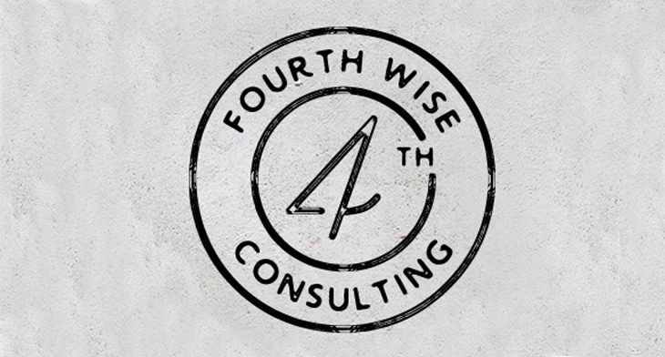 Logo Design Marketing Company by Redneck Superhero