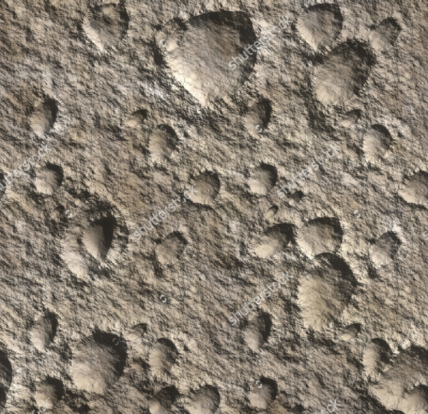 Images of Moon Surface Texture - #rock-cafe