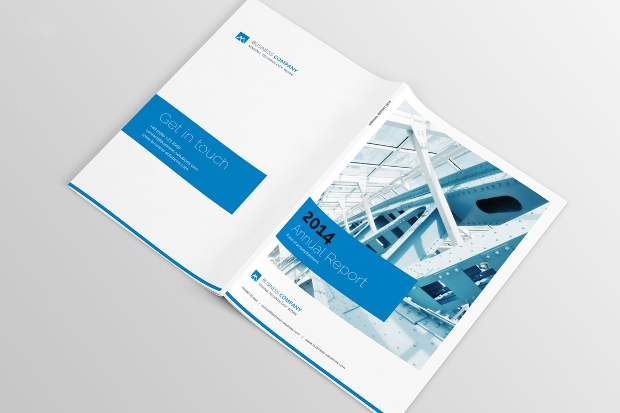 Brochure Designs  Psd Ai Indesign Vector Eps Format Download