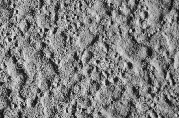 Moon Grunge Texture