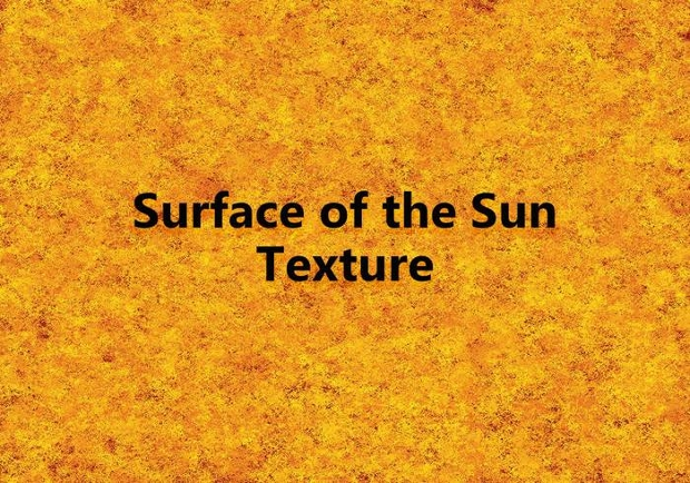 sunburst background texture