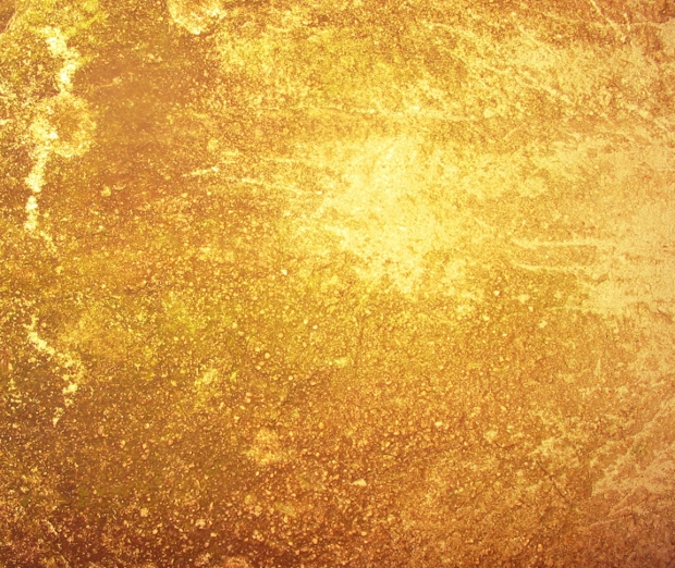 abstract sun texture design