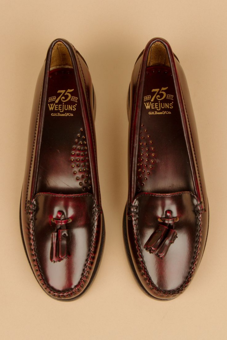 loafers1