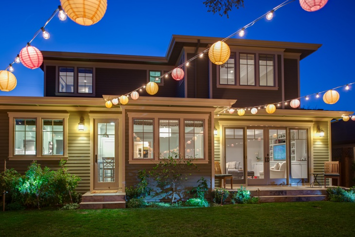 outdoor string lights1
