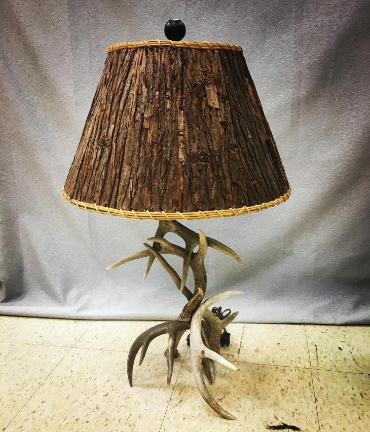 20 Diy Lampshade Designs Idea Design Trends Premium