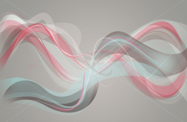 textures waves
