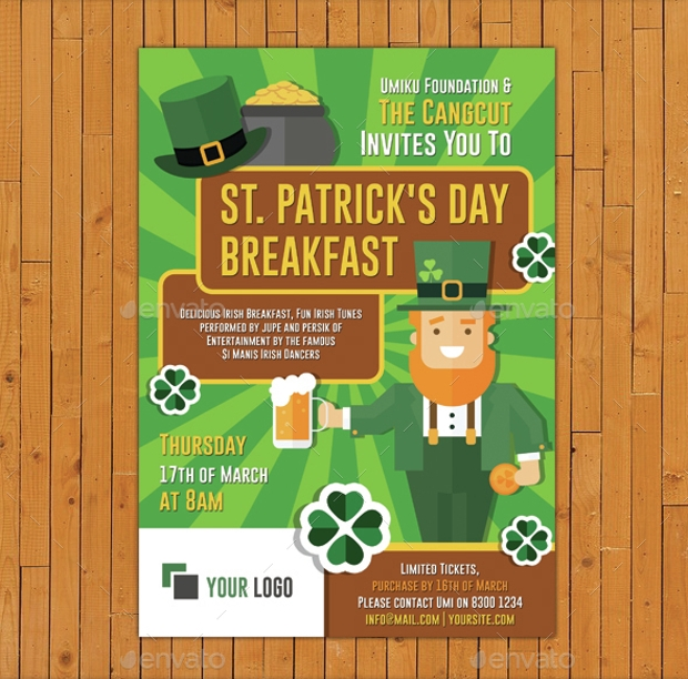 20 best breakfast invitation designs psd ai word indesign