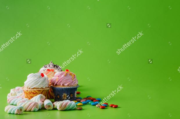 Kid Breakfast Party Invitation