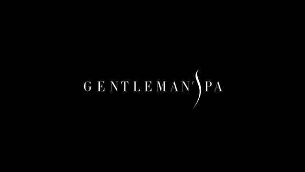 Gentleman Spa Logo