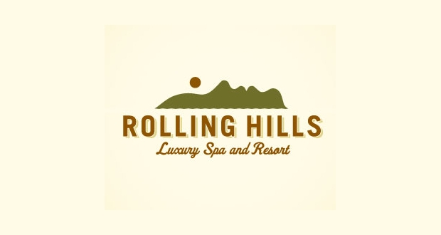 Rolling Hills Luxury Spa