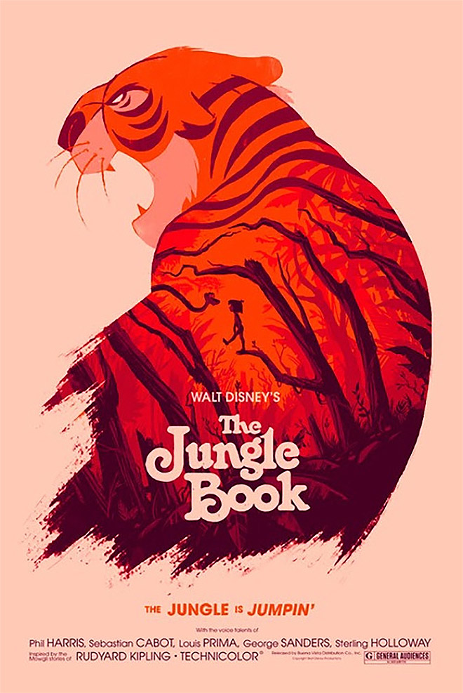 the jungle book by olly moss1