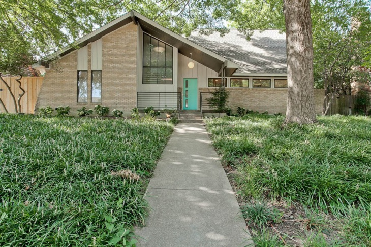 Rock Wall Design 100 best images about rock cages on pinterest gardens water features and buddhist retreat Exterior White Rock Wall Design