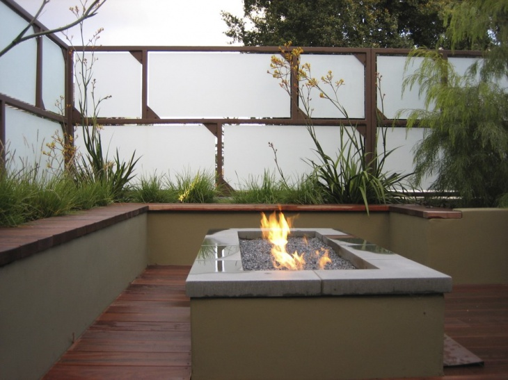 exterior glass wall panel idea